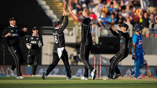 New_Zealand_Win.jpg