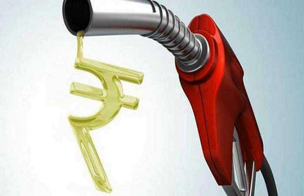 petrol2.png