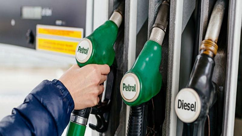 petrol_diesel.jpg