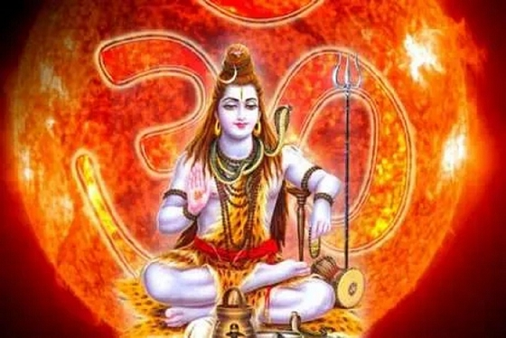 lord_shiva.png