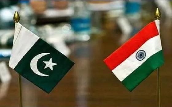 bharat_pakistan.png