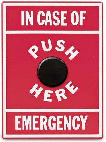 emergency_y3.jpg