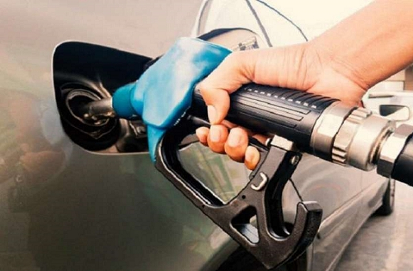 petrol_new.png