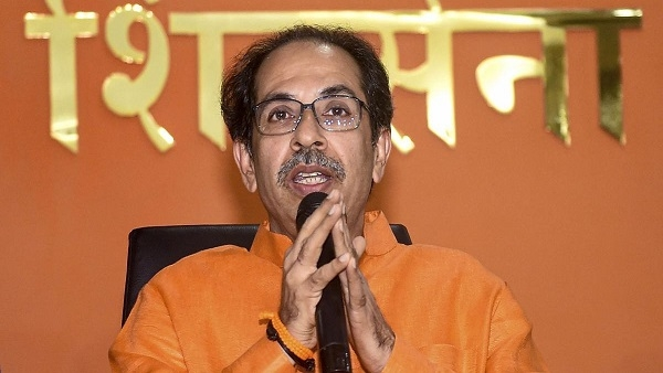 uddhav_thackeray_.jpg