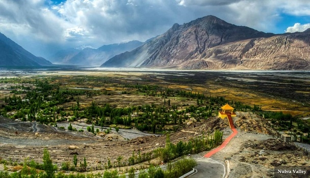shangri_la_camp_nubra_valley.jpg