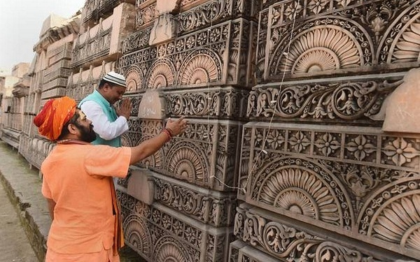 ram_ayodhya.jpg