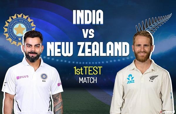 IND_vs_NZ.png