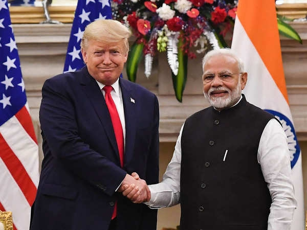 donald_trump_india_visit_day_2_live_updates.jpg