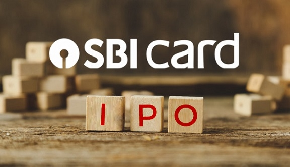 SBI_Cards_to_Move_Ahead_with_IPO_.jpg
