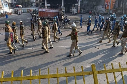 delhi_violence.png