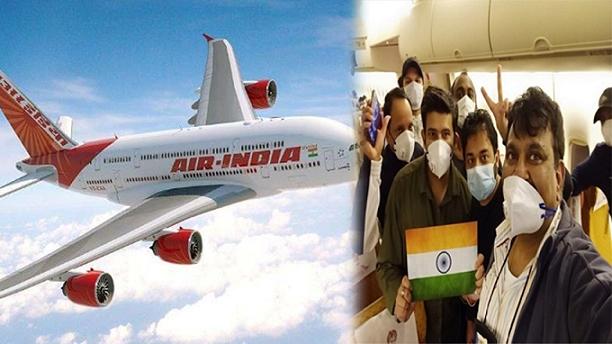 Air_India.png