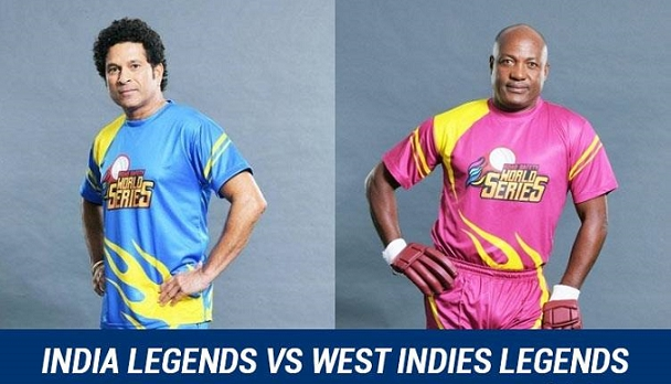 India_Legends_vs_West_Indies_Legends.png