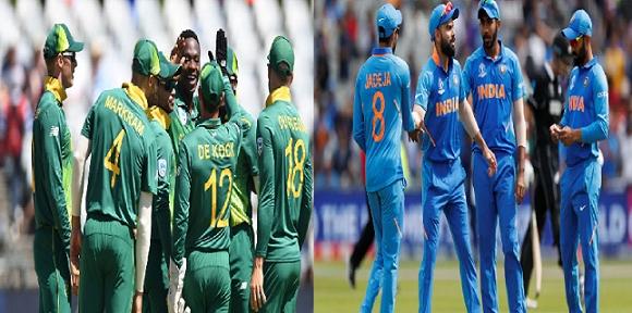 india_vs_sa.png