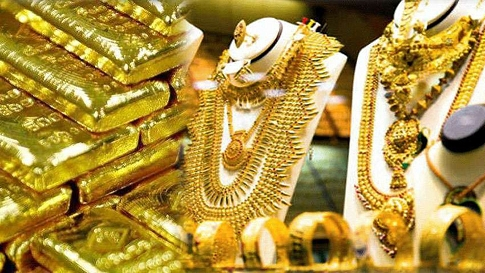 gold_price_delhi.png