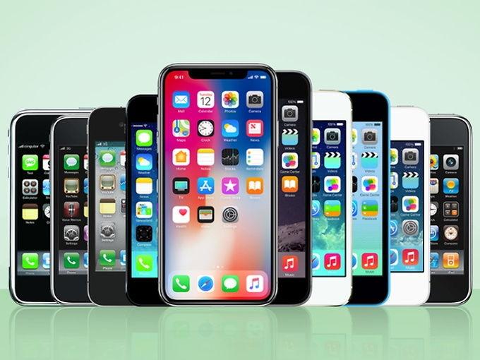 iphone_new.jpg