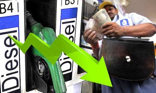 petrol_dizal.jpg
