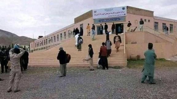 corona_virus_afganistan.png
