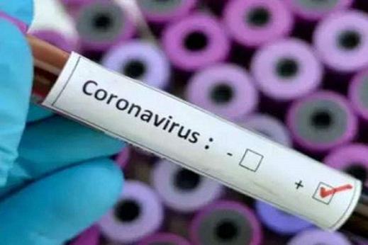 coronvirus2.png