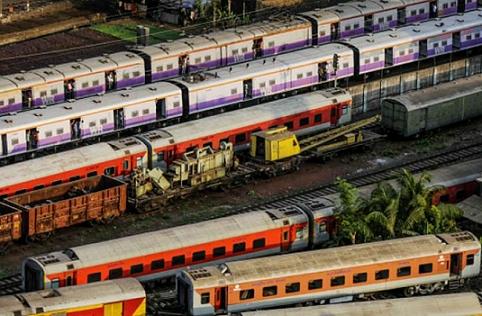train.3.png