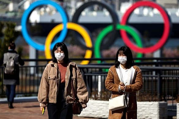 tokyo_olympics.jpg