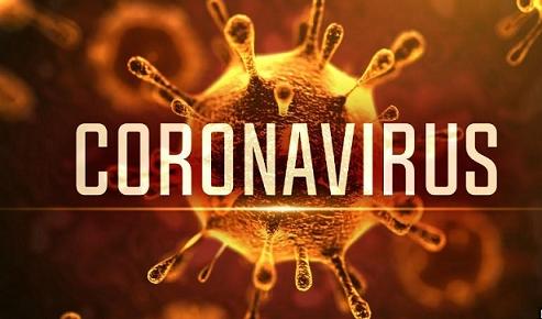 coronavirus+mgn.png