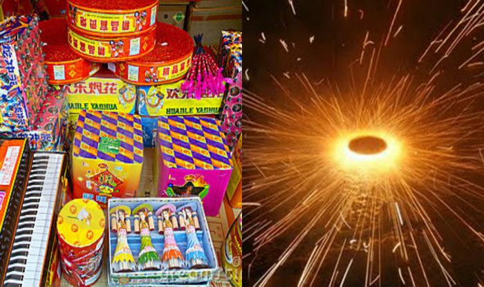 Image result for तमिलनाडु में सिर्फ 2 घंटे छोड़ सकेंगे पटाखे